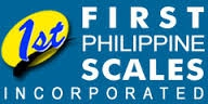 First Phillipine Scales, Inc. Logo